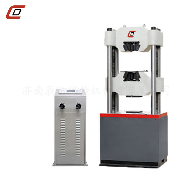 WE-1000D数显式液压万能试验机.jpg
