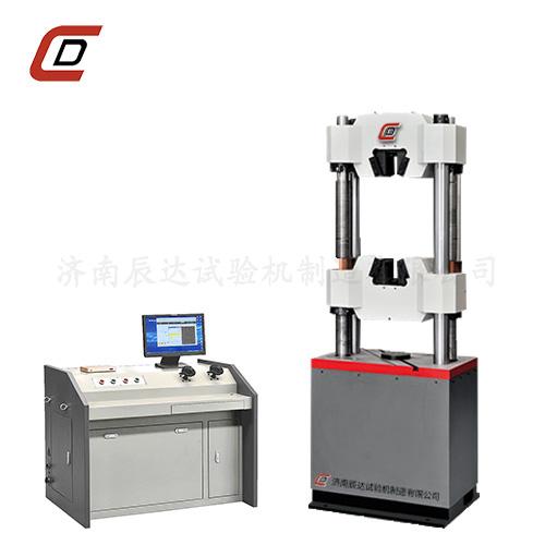 WAW-1000B微机控制电液伺服液压式万能试验机.jpg