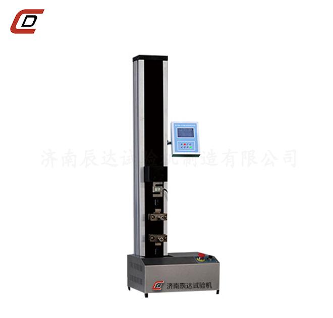 WDS-5 数显电子万能试验机