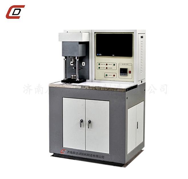 MRS-10A微机控制四球摩擦磨损试验机.jpg