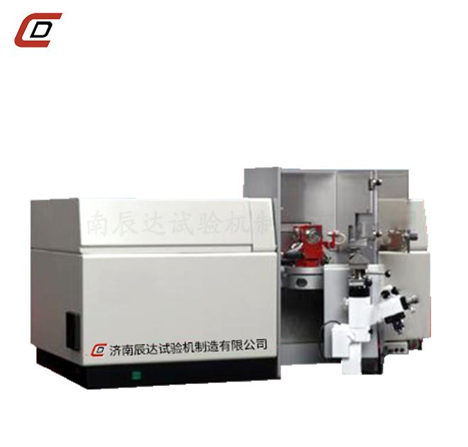 RBT-500微机控制环块式摩擦磨损试验机.jpg