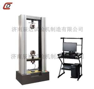 微机控制扣件试验机