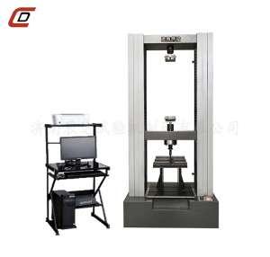 钢管脚手架扣件试验机WDW-100K