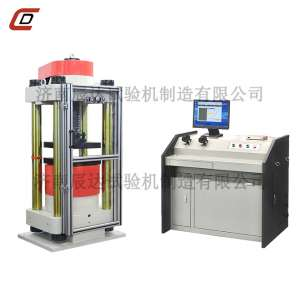 微机控制压力试验机YAW-3000C