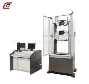 材料试验机WEW-600