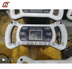CD-5000拉拔仪