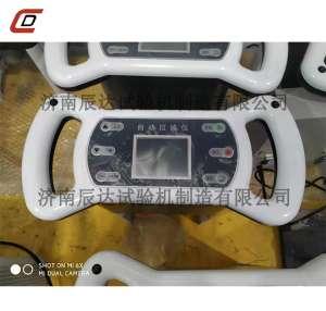 全自动拉拔仪CD-5000