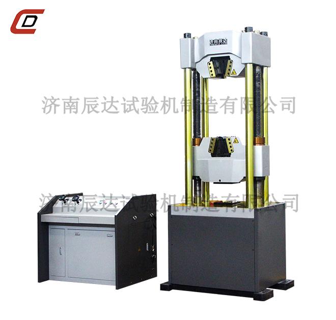 EIP液压万能试验机